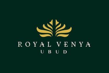 Royal Venya Ubud