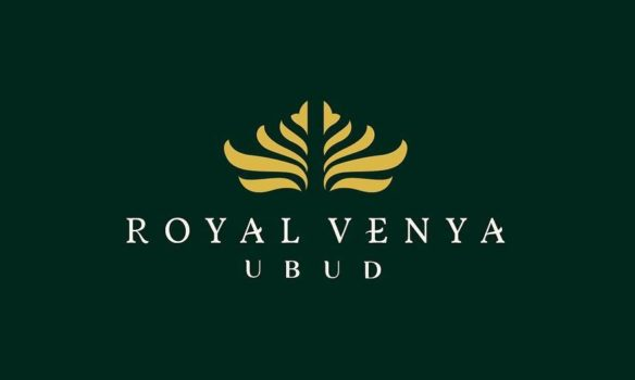 Royal Venya Ubud