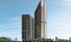 9 Plaza & Residence, Potensi Investasi di BSD Tanggerang